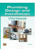 Plumbing Design & Installation Workbook, 4th