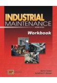 Industrial Maintenance and Troubleshooting Workbook