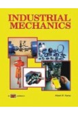 Industrial Mechanics, 4th ed