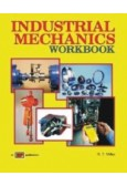 Industrial Mechanics Workbook