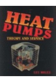 Heat Pumps: Theory and Service