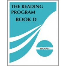 The Reading Program Book D: Signals