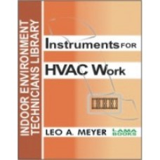 Instruments for HVAC Work (downloadable)
