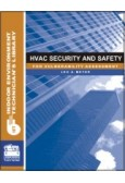 HVAC Security & Safety  for Vulnerability Assessment