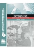 Refrigeration for HVAC Technicians