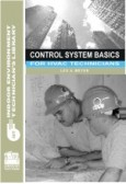 Control System Basics for HVAC Technicians (downloadable)