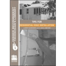 Tips for Residential HVAC Installation