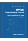 The Fundamentals of HVAC Direct Digital Control