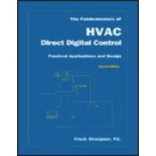 The Fundamentals of HVAC Direct Digital Control