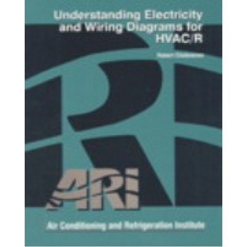 Understanding Electricity & Wiring Diagrams for HVAC/R on understanding residential electricity connections, understanding hvac system, understanding furnaces, understanding plc diagram, electrical connections diagrams, understanding wiring diagram symbols, refrigeration electrical ladder diagrams, hvac components terms and diagrams, understanding schematic diagrams, understanding ladder diagrams, basic hvac ladder diagrams,