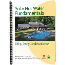 Solar Hot Water Fundamentals