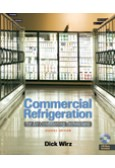 Commercial Refrigeration for A/C Technicians