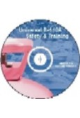 Universal R-410A Safety & Training CD
