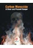 Carbon Monoxide—A Clear & Present Danger