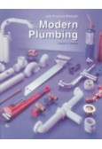 Modern Plumbing Lab Workbook
