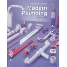 Modern Plumbing Lab Workbook