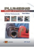 Plumbing Design and Installation Workbook