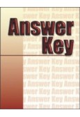Low Pressure Boilers Study Guide Answer Key 4th ed