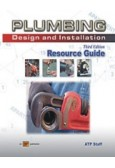 Plumbing Design and Installation Answer Key