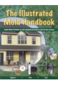 The Illustrated Mold Handbook