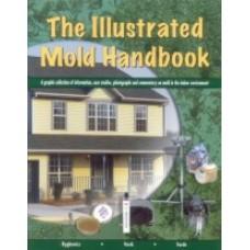 The Illustrated Mold Handbook
