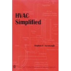 HVAC Simplified