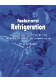 Fundamental Refrigeration
