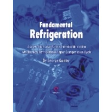 Fundamental Refrigeration