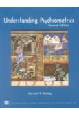 Understanding Psychrometrics