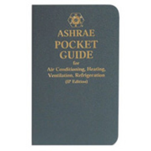 ashrae pocket guide for air conditioning heating ventilation and rh lamabooks com ashrae pocket guide pdf ashrae pocket guide pdf