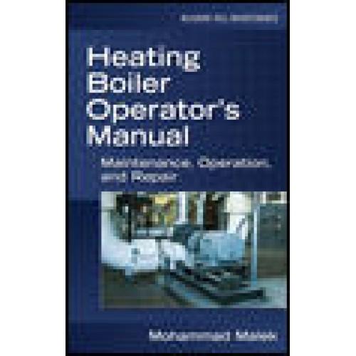 navien combi boiler installation manual
