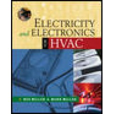 Electricity & Electronics for HVAC