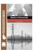 Basics of Electricity