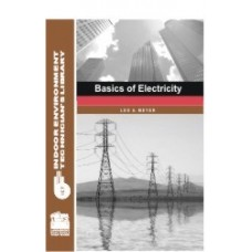 Basics of Electricity (downloadable)