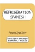 Refrigeration Spanish  (downloadable)