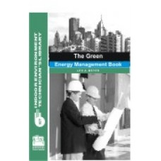 The Green Energy Management Book Press Release
