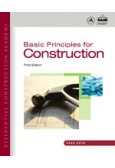 Residential Construction Academy: Basic Principles for Construction