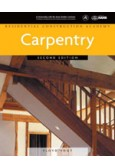 Residential Construction Academy: Carpentry, 2nd