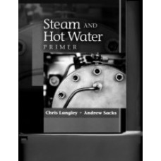 Steam and Hot Water Primer