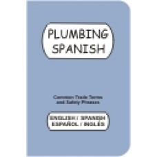 Plumbing Spanish (downloadable)