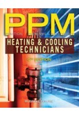 Practical Problems in Math for Heating & Cooling Technicians