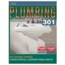 Plumbing 301