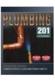 Plumnbing 201, 6th Ed.