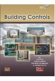 Building Controls