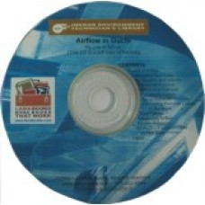 Airflow in Ducts CD