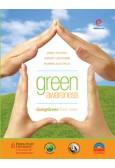 Green Awareness Manual