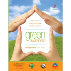 Green Awareness Manual