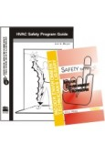 HVAC Safety Program Set