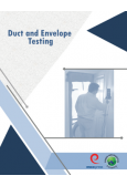Duct and Envelop Tightness Verification Manual