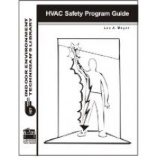 HVAC Safety Program Guide (downloadable)